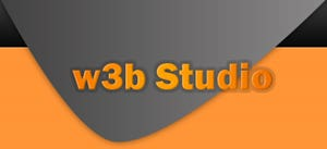 Profile image of w3bstudio