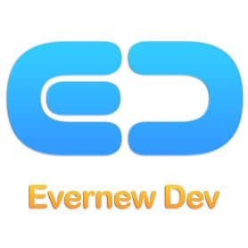 Profile image of evernewdev