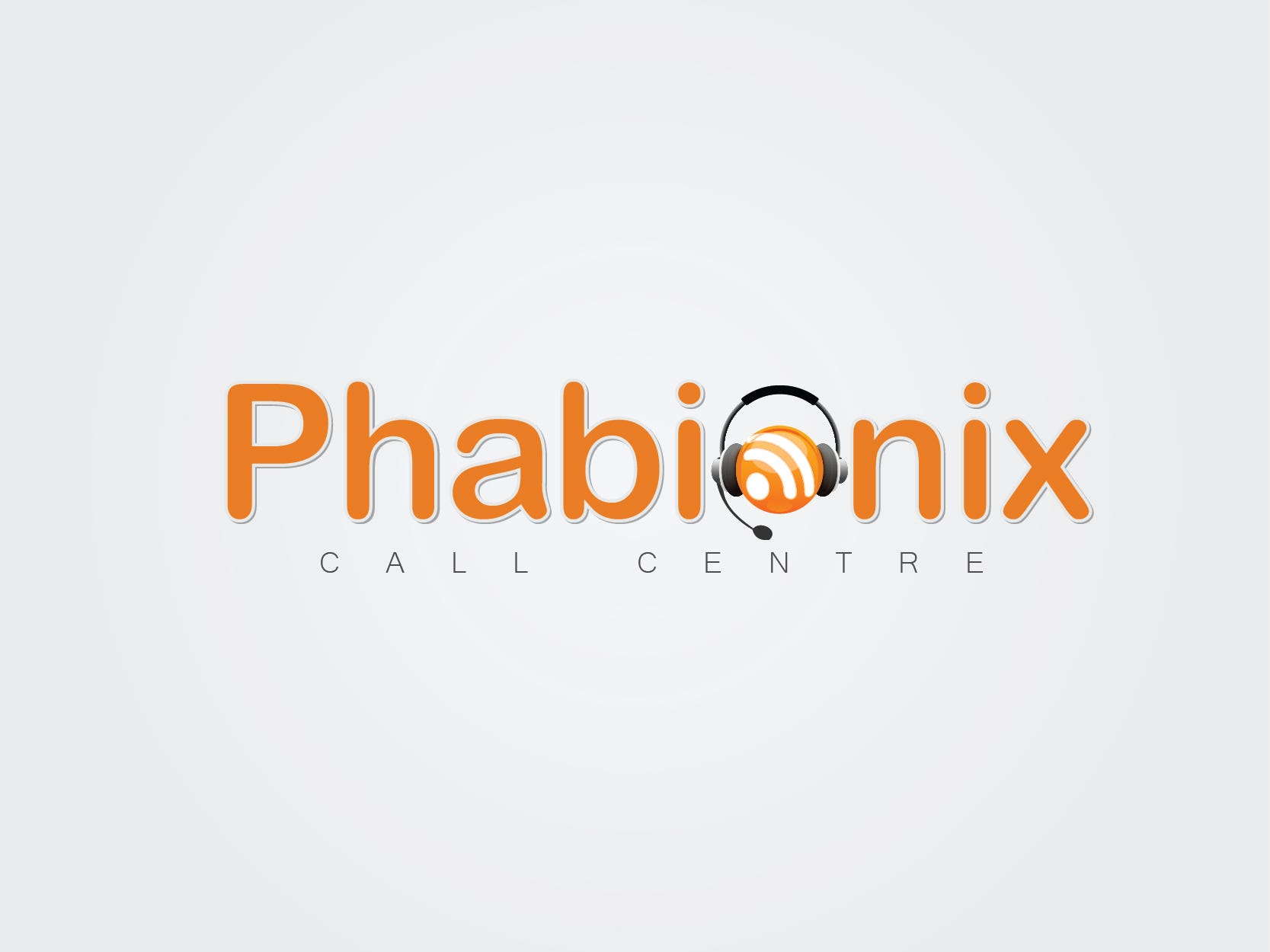 Profile image of phabionix