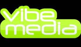 Profile image of vibemedia2011