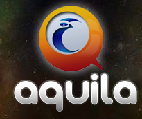 Profile image of aquilawebs