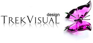 Profile image of trekvisual