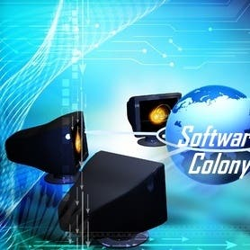 Profile image of softwarecolony