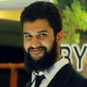 mehmood168 - Pakistan
