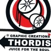 Thordis's Profile Picture