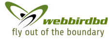 Profile image of webbirdbd
