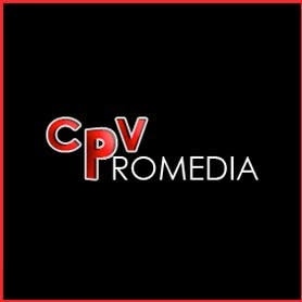 Profile image of cpvpromedia