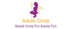 Profile image of AdultsCircle