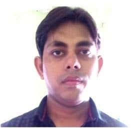 KarnMukesh - India