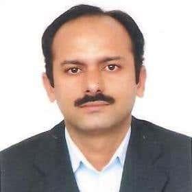 fasihakbar - Pakistan