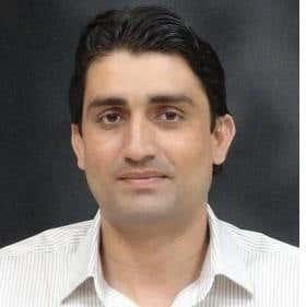 ejazbutt - Pakistan