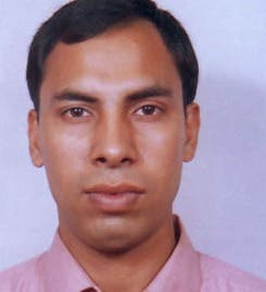 Profile image of ranobeer