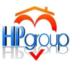 hpgroup2016 - Vietnam