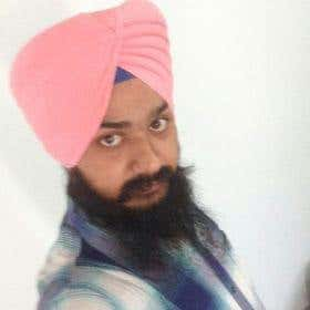 navnatt - India