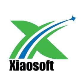 xiaosoft - China