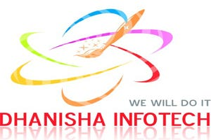 Profile image of dhanishainfotech