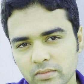 mdrashed2609 - Bangladesh