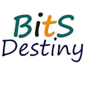 BitSDestiny - India