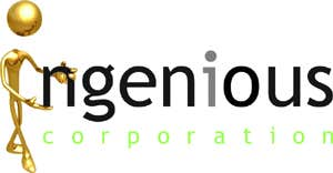 Profile image of ingeniouscorp