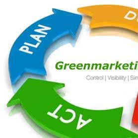Profile image of greenmarketing