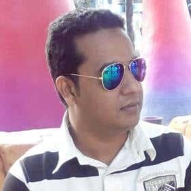 ikramhossien - Bangladesh