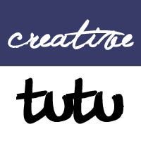 Profile image of creativetutu