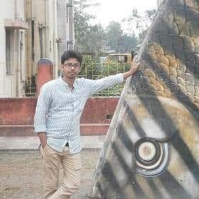 RSUKANTA2014 - India
