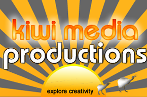 kiwi_media_productions_head_r1_c1.png