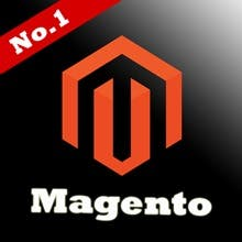 Profile image of magentono1