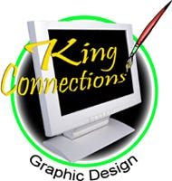 Profile image of kingconnections