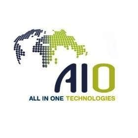 aiofree2 - India