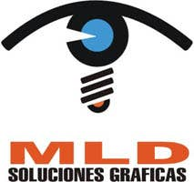 Profile image of mld