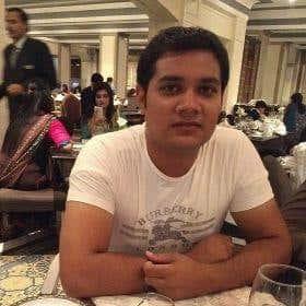 Sajjadhussain786 - Pakistan