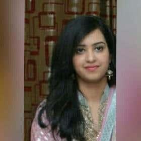 foziagillani - Pakistan