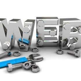 Online Writing Jobs for Freelance Academic Writers   EssayLancers Blog