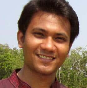 teerthaug - Bangladesh