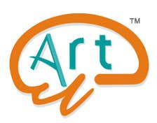 Profile image of brainart