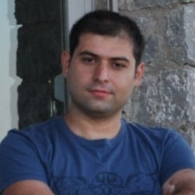 Profile image of serdarb