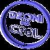 DzoniBeCool's Profile Picture