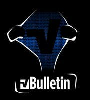 Profile image of vbulletinpro