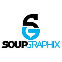 Profile image of soupgfx