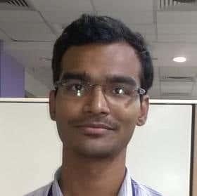 azharcse32 - India