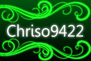 Profile image of Chriso9422
