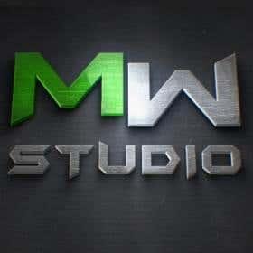 MotionWade - Jamaica