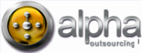 Profile image of alphaoutsourcing
