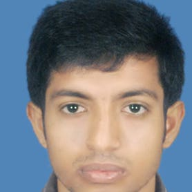 Profile image of fkshakil
