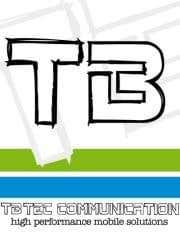 Profile image of tbtecgmbh