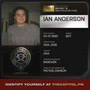 Profile image of ianandersonlol
