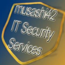 musashi42 - United States