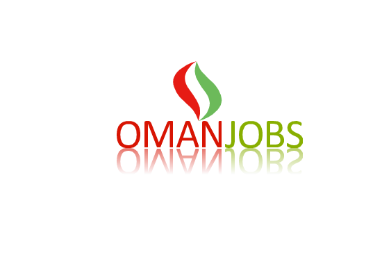 Profile image of omanjobs